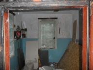 Дом на 2 входа, Харьков, НОВОСЁЛОВКА, Харьковская область (385623 4)