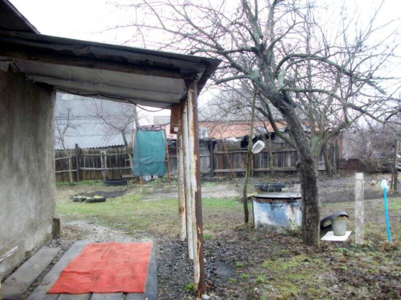 Дом, Липцы, Харьковская область (385844 10)
