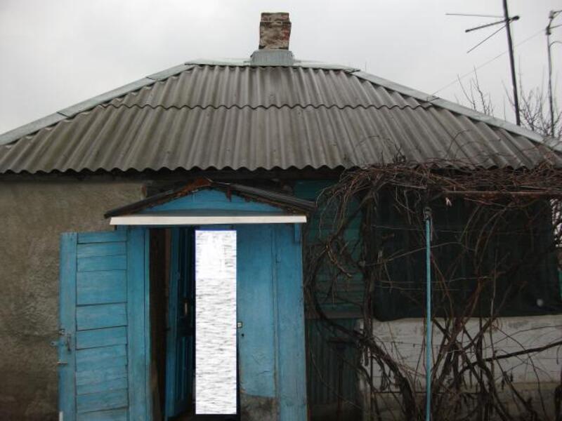 Дом, Липцы, Харьковская область (385844 7)