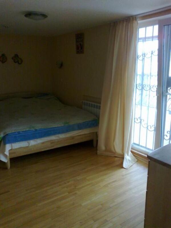 Дом, Песочин, Харьковская область (386245 1)