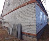 Дом, Васищево, Харьковская область (386268 25)