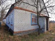 Дом, Бутовка, Харьковская область (386268 26)