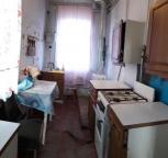 Дом, Бутовка, Харьковская область (386268 27)