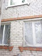 Дача, Хроли, Харьковская область