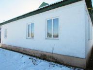 Дом на 2 входа, Зидьки, Харьковская область