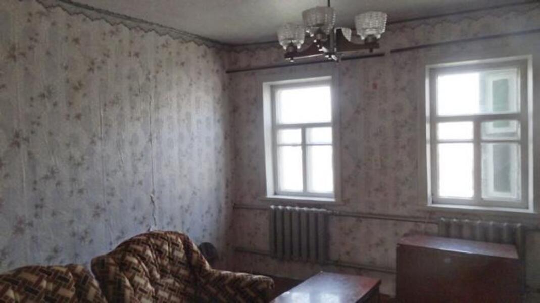 Дом, Артемовка, Харьковская область (386964 4)