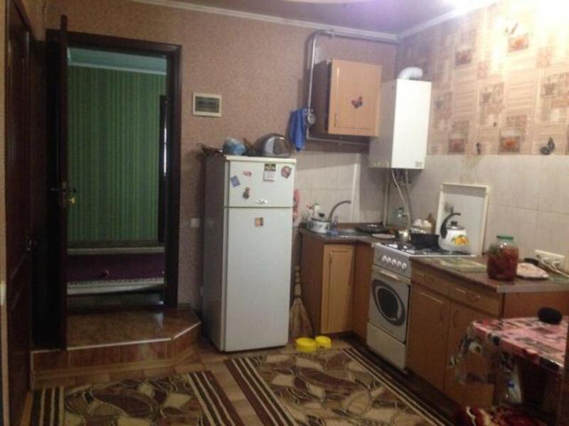 Дом, Терновая, Харьковская область (386973 5)