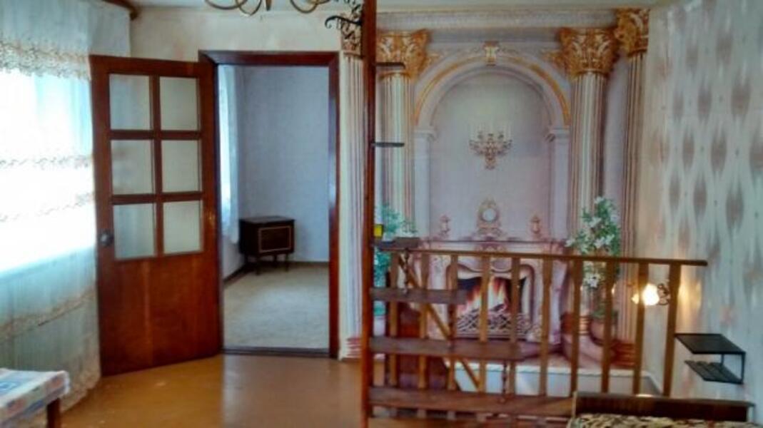 Дом, Коротыч, Харьковская область (387007 1)