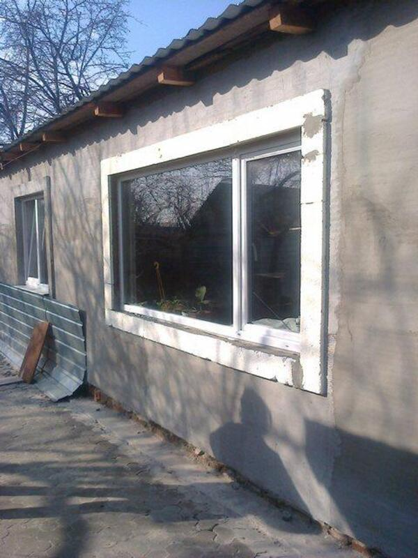 Дом, Харьков, Восточный (387016 5)