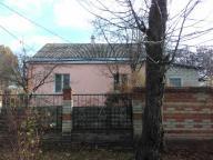 Дом, Ольшаны, Харьковская область (387287 1)