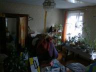 Дом, Харьков, Холодная Гора (387357 6)