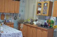 Дом, Харьков, Спортивная метро (387361 10)