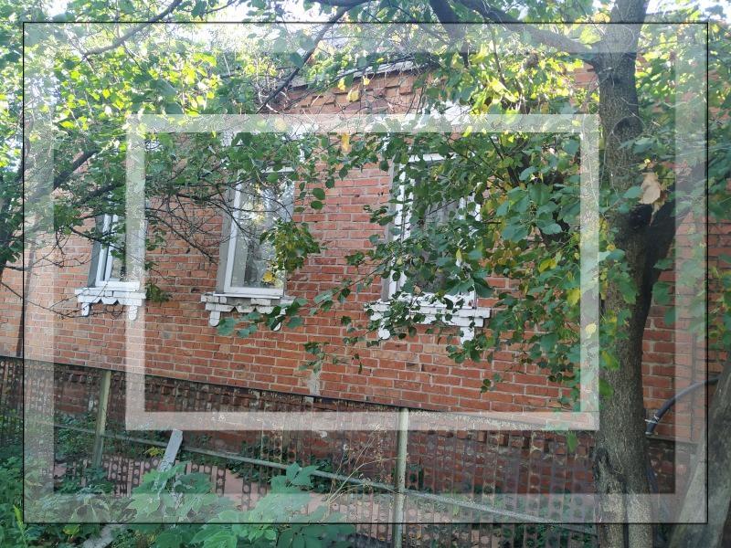 Дом, Харьков, Журавлевка (387507 6)