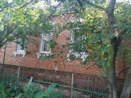 Купить дом Харьков (387507 6)