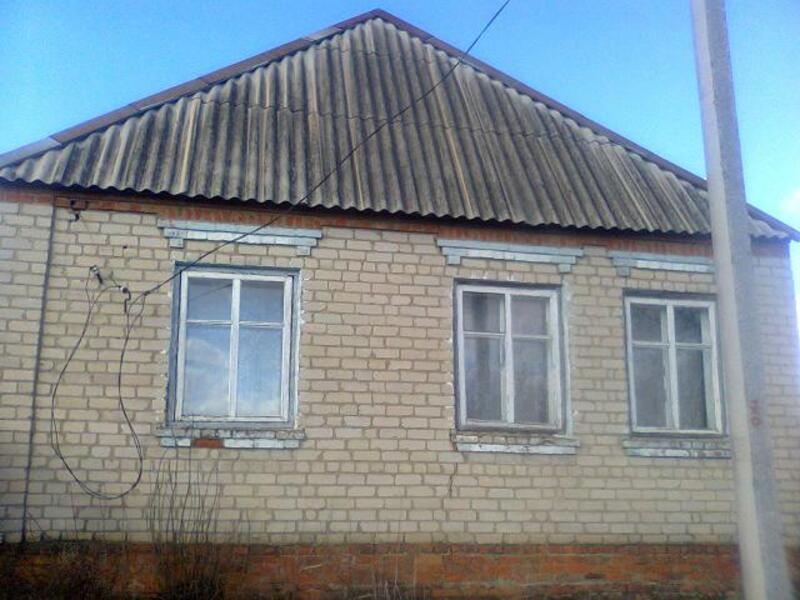 Дача, Дергачи, Харьковская область (387633 4)