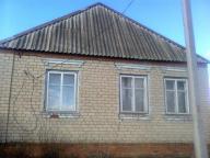 Дом, Золочев, Харьковская область (387633 4)