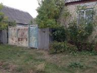Дом, Уды, Харьковская область (387633 8)