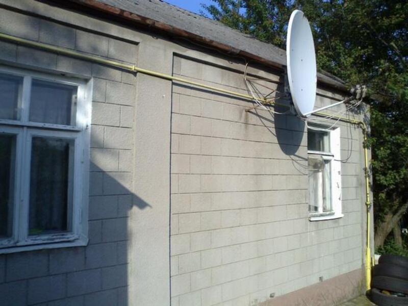 Дом, Харьков, Холодная Гора (387810 6)