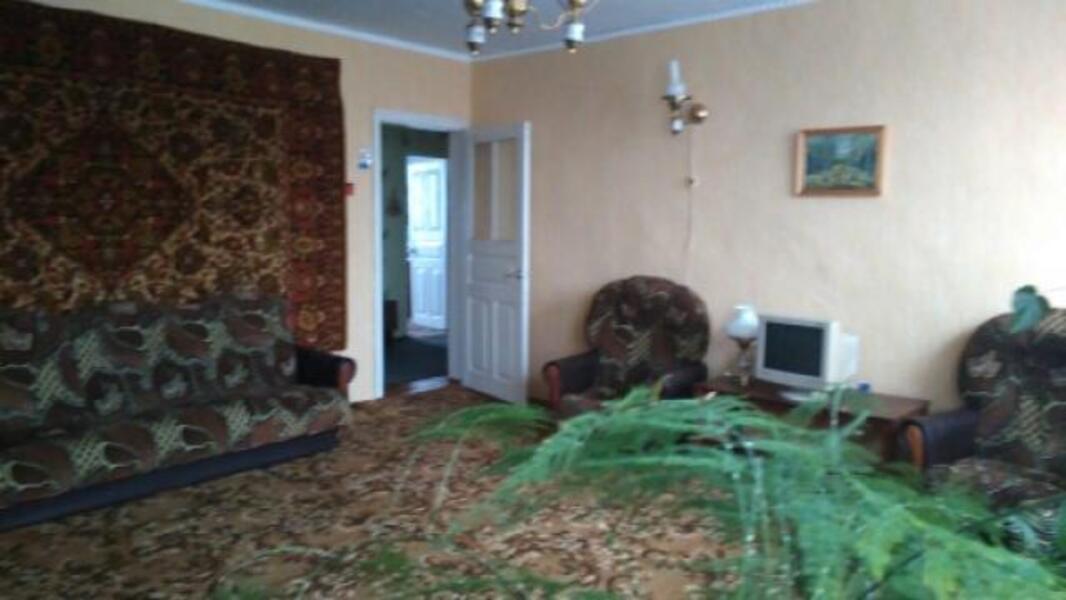 Дом, Новопокровка, Харьковская область (388018 4)