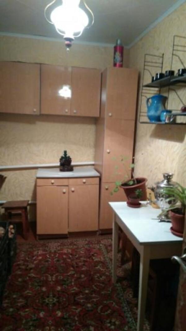 Дом, Новопокровка, Харьковская область (388018 6)