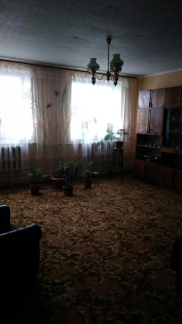 Купить Дом, Червона Хвиля, Харьковская область