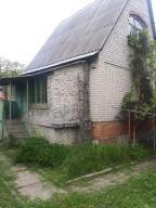 Дача, Рай-Оленовка, Харьковская область