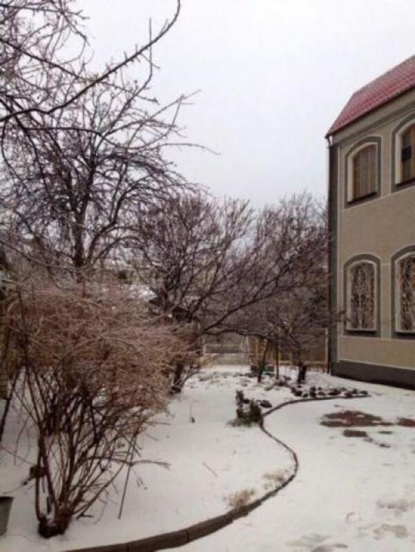 Дом, 5-комн., Харьков, Шатиловка