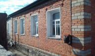 Купить дом Харьков (388361 5)