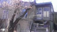 Дом, Бабаи, Харьковская область (38864 11)