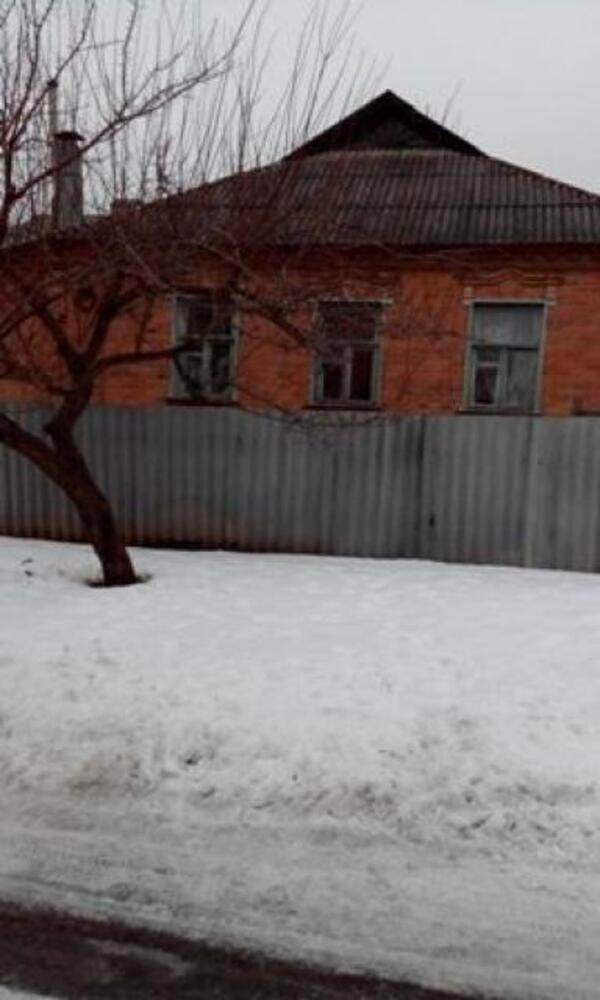 Дом, Харьков, ТЮРИНКА (388931 1)