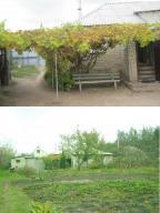 Дом, Харьков, Журавлевка (388951 14)