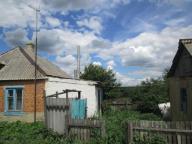 Дом, Глубокое, Харьковская область (388969 3)