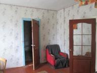 Дом, Глубокое, Харьковская область (388969 4)
