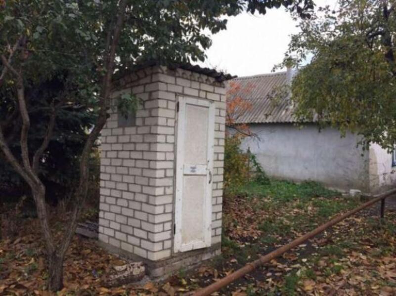 Дом, Харьков, ОДЕССКАЯ (388973 7)