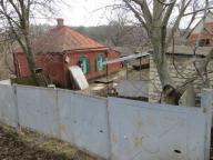 2 комнатная квартира, Борки(Змиев), Харьковская область (389132 1)