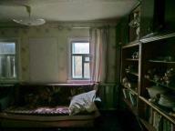 Дом, Боровая, Харьковская область (389132 3)