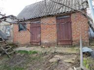 Дом, Боровая, Харьковская область (389132 5)