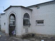 Дом, Харьков, Восточный (389871 1)
