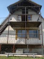 Дача, Печенеги, Харьковская область