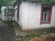 Дом, Чугуев, Харьковская область (390022 1)