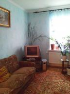 Дом, Бабаи, Харьковская область (390082 10)