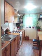 Дом, Бабаи, Харьковская область (390082 8)