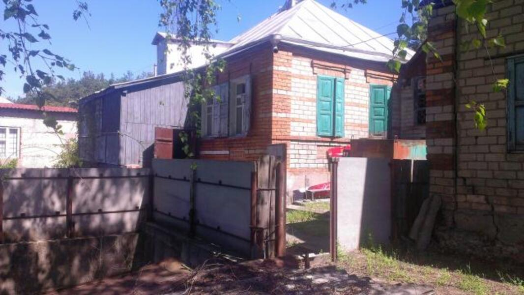 Дом, Мерефа, Харьковская область (390194 3)
