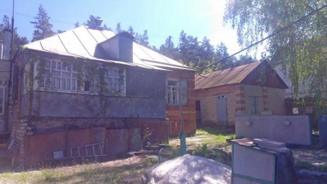Дом, Мерефа, Харьковская область (390194 4)