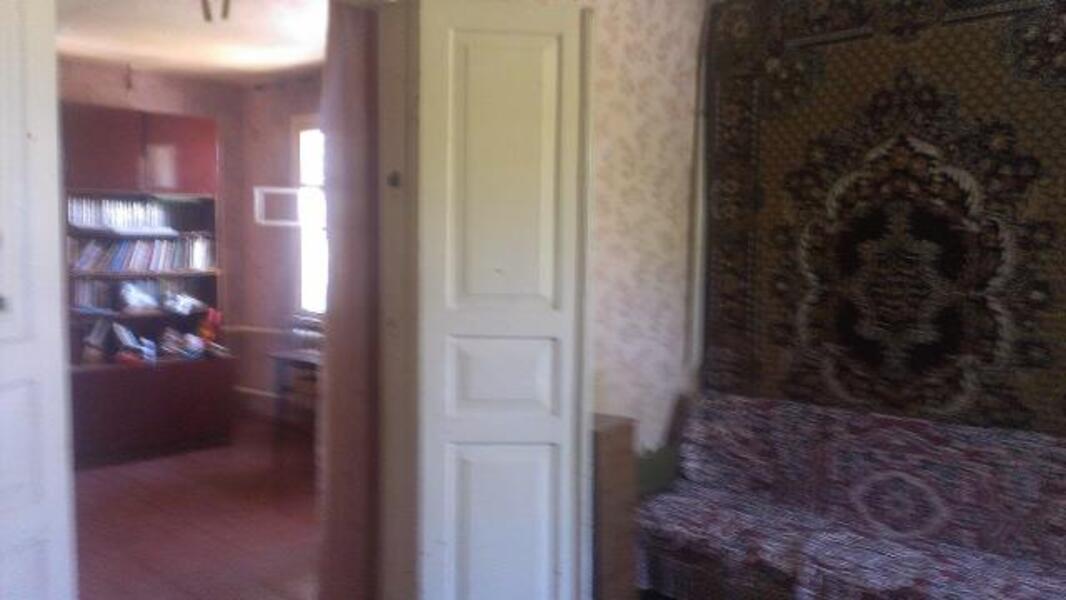 Дом, Мерефа, Харьковская область (390194 6)
