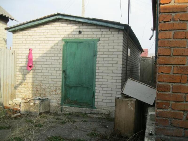 Дом, Пересечная, Харьковская область (390507 4)