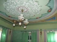 Дом, Ольшаны, Харьковская область (390507 5)