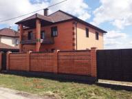 Дом, Харьков, Восточный (390517 1)