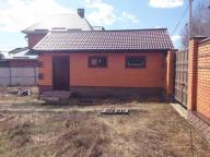 Дом, Харьков, Восточный (390517 2)