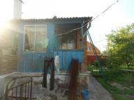 Дом, Харьков, Герцена поселок (390547 7)